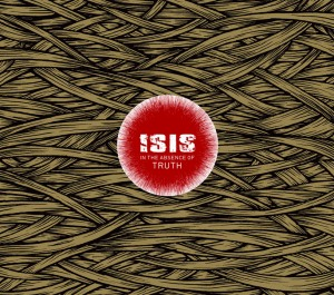 isis_abscence