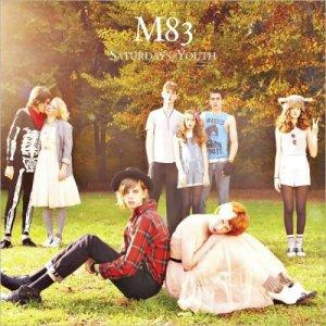 m83_saturdays