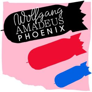 PhoenixWolfgang